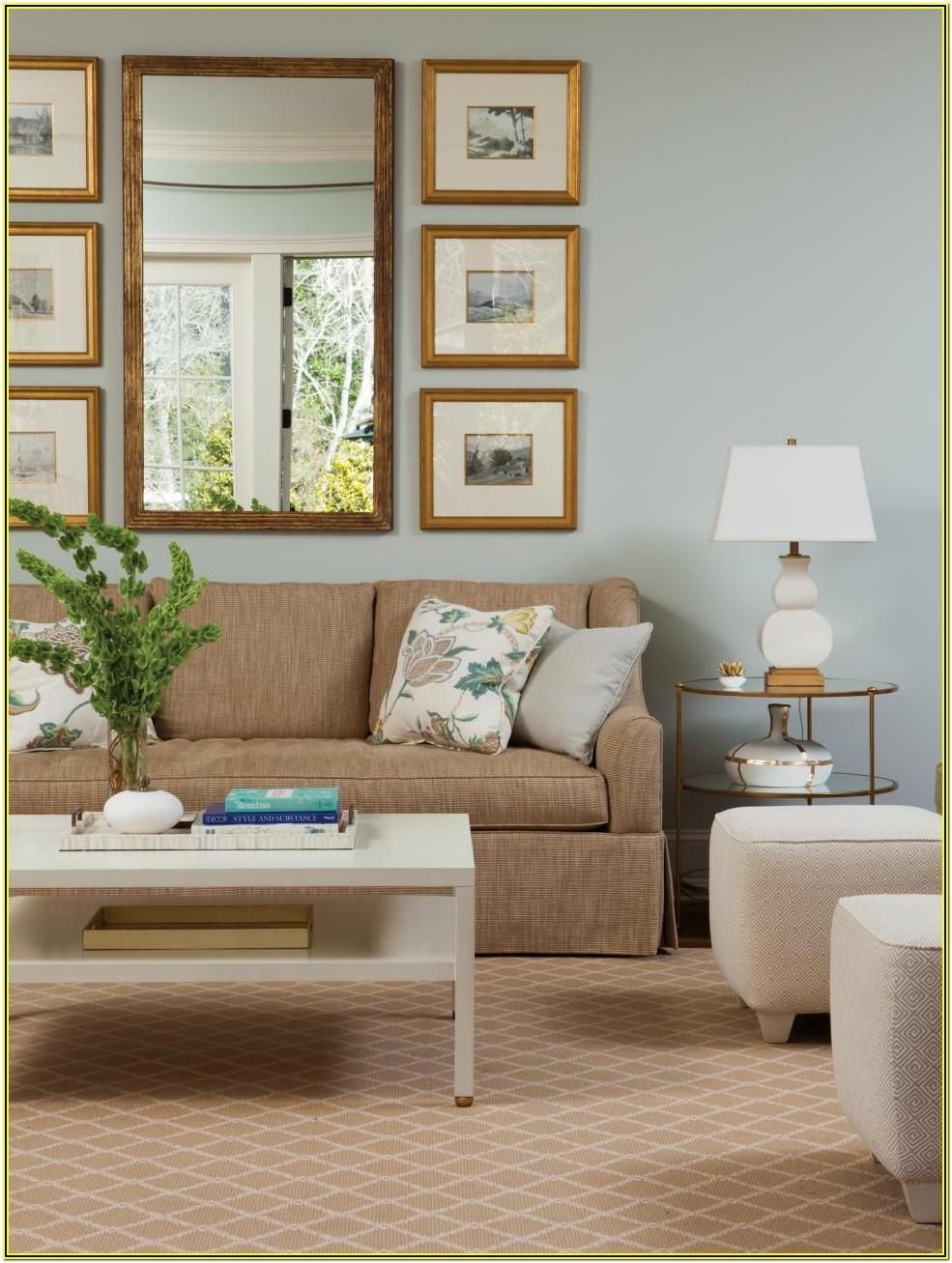 Living Room Lighting Design Ideas Wall