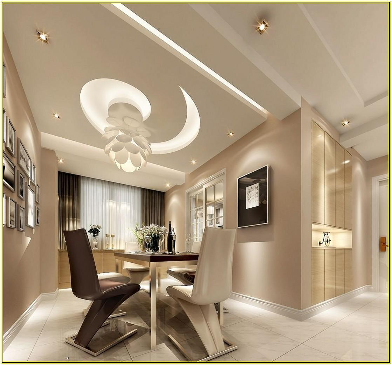 Living Room Lighting Ideas 2017