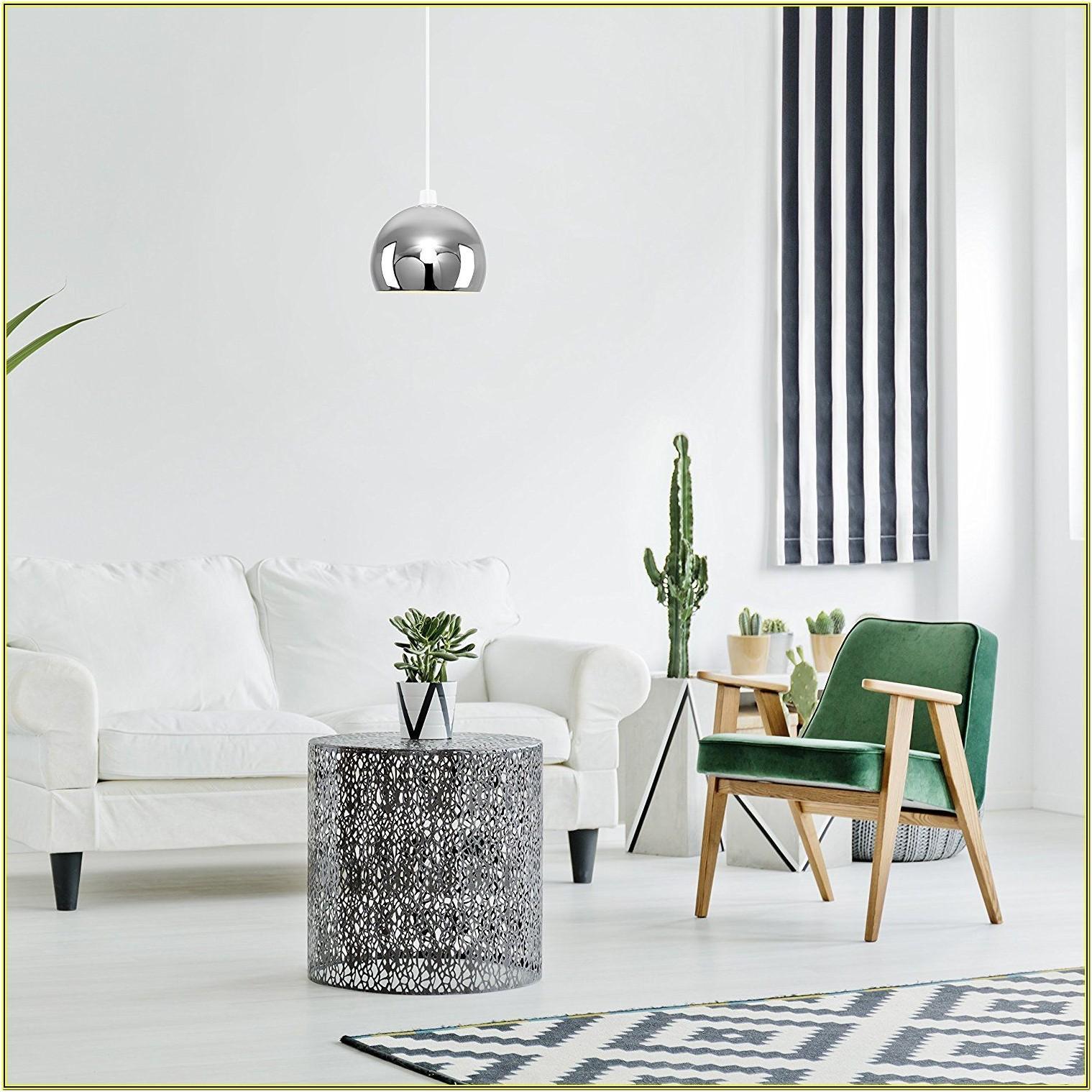 Living Room Lighting Ideas Amazon