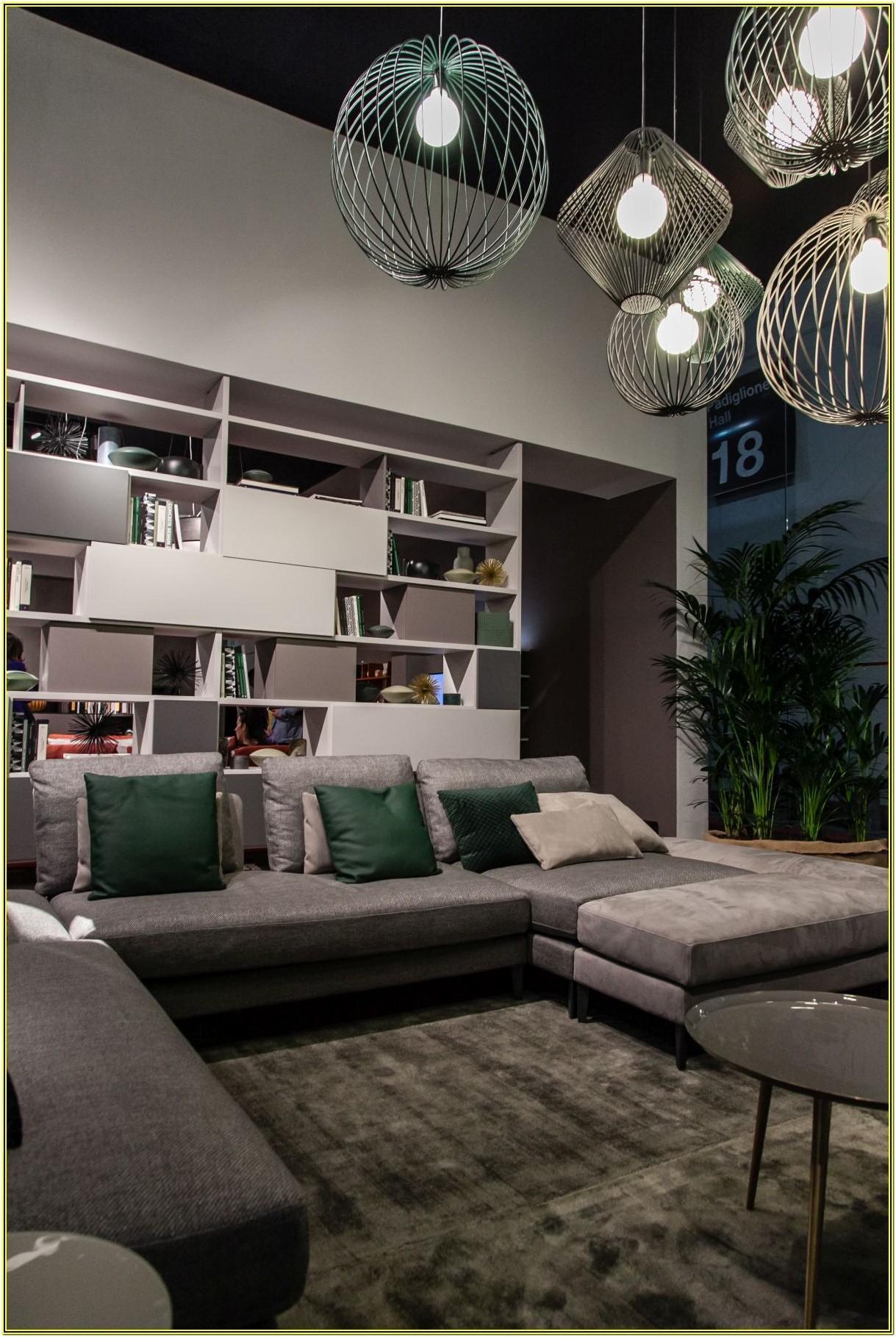 Living Room Lighting Ideas Ceiling