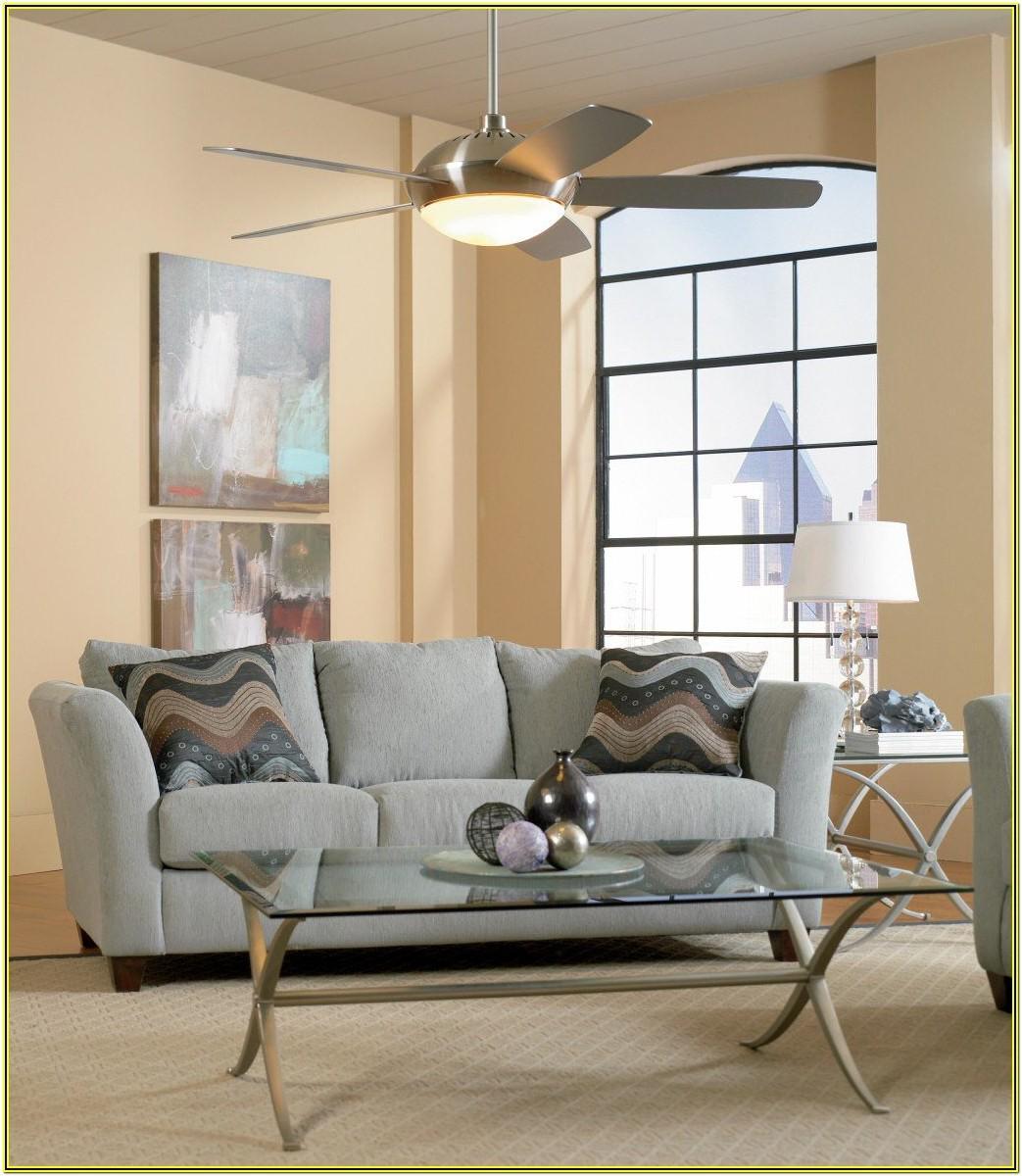 Living Room Lighting Ideas Home Depot