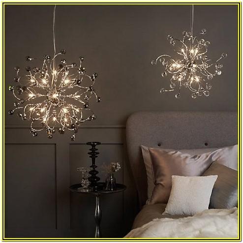 Living Room Lights Ideas John Lewis