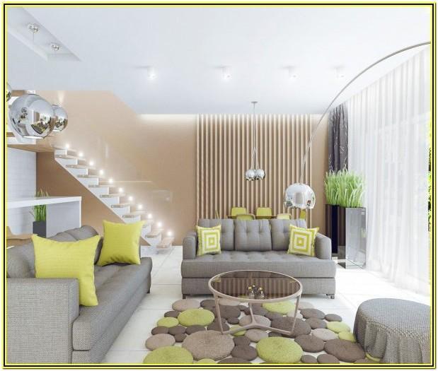 Living Room Luxury Living Room Home Interior Design Ideas
