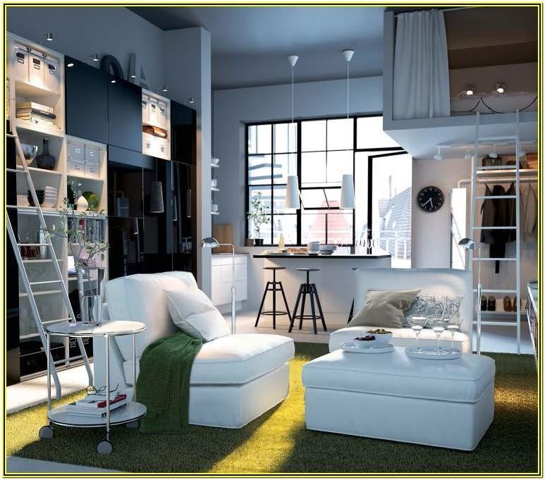 Living Room Makeover Ideas Ikea Home Tour