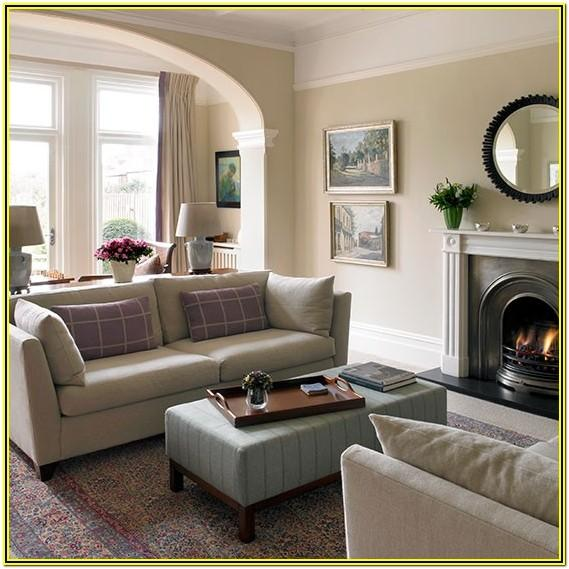 Living Room Makeover Ideas Uk