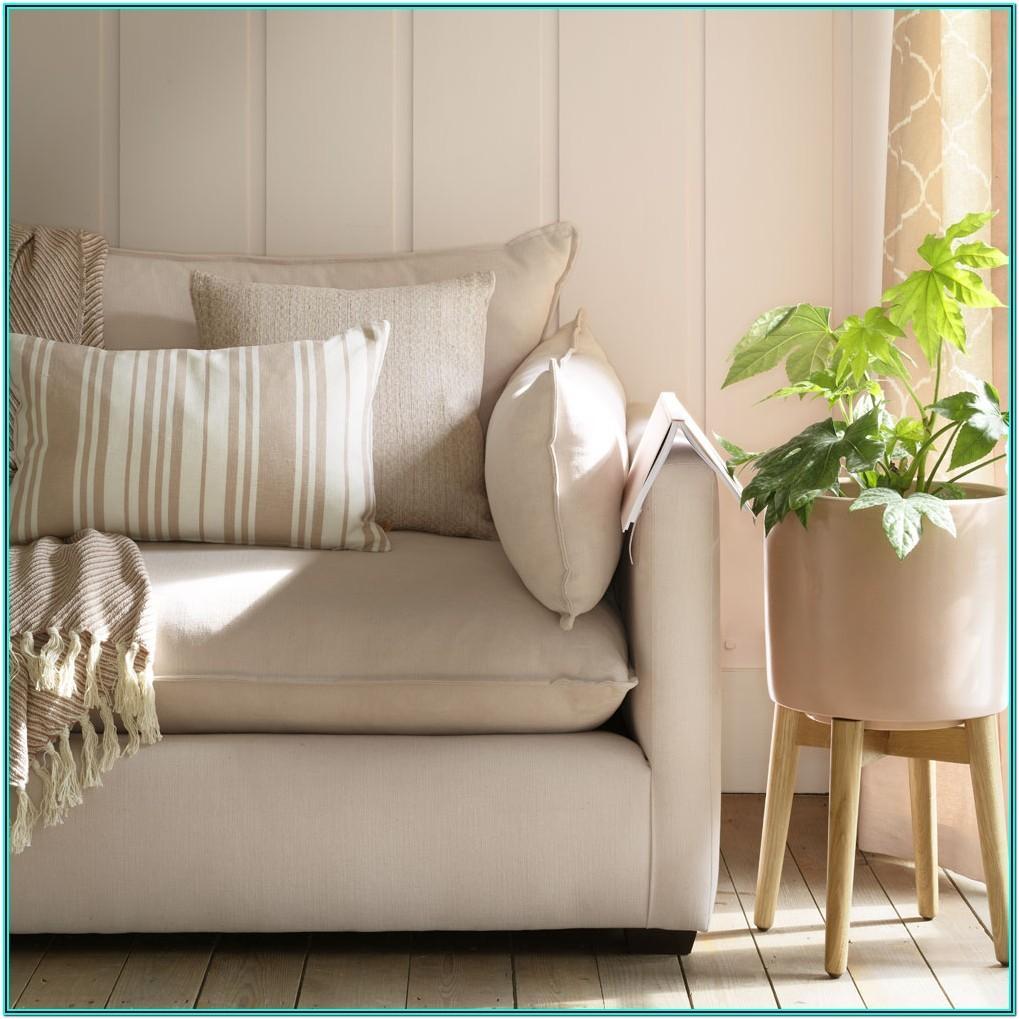 Living Room Paint Scheme Ideas