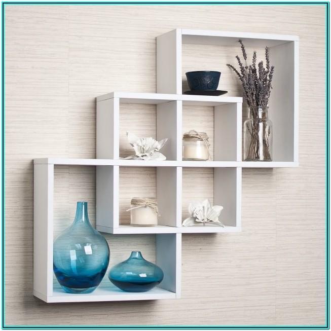 Living Room Rack Ideas