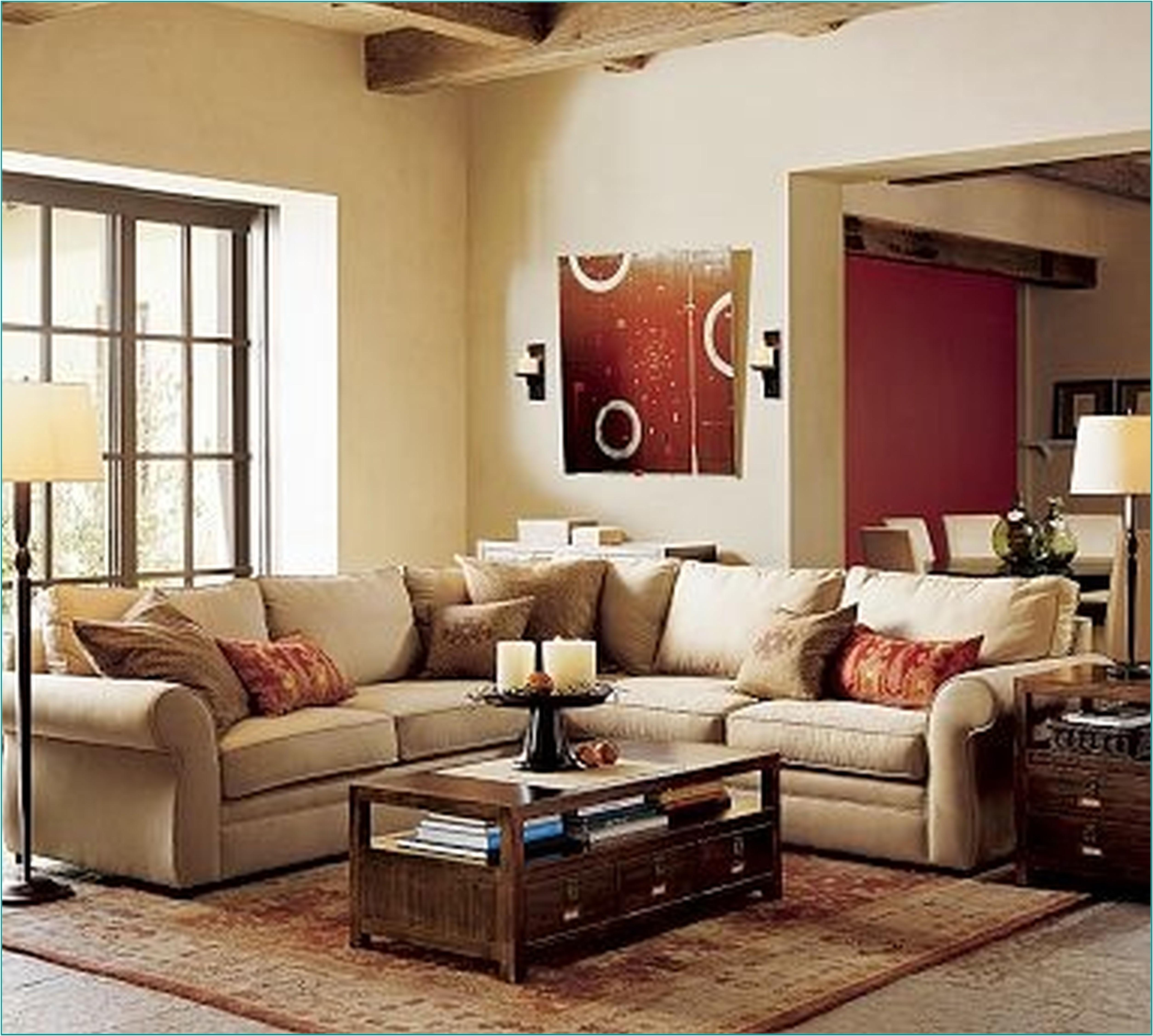Living Room Remodelling Ideas