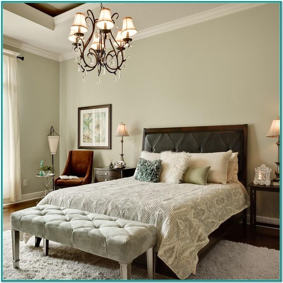 Living Room Sage Green Furniture Ideas