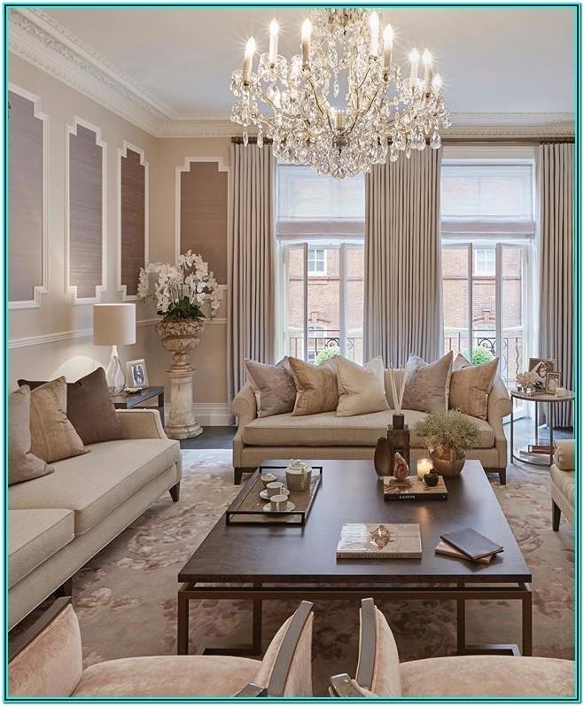 Living Room Seating Ideas Pinterest