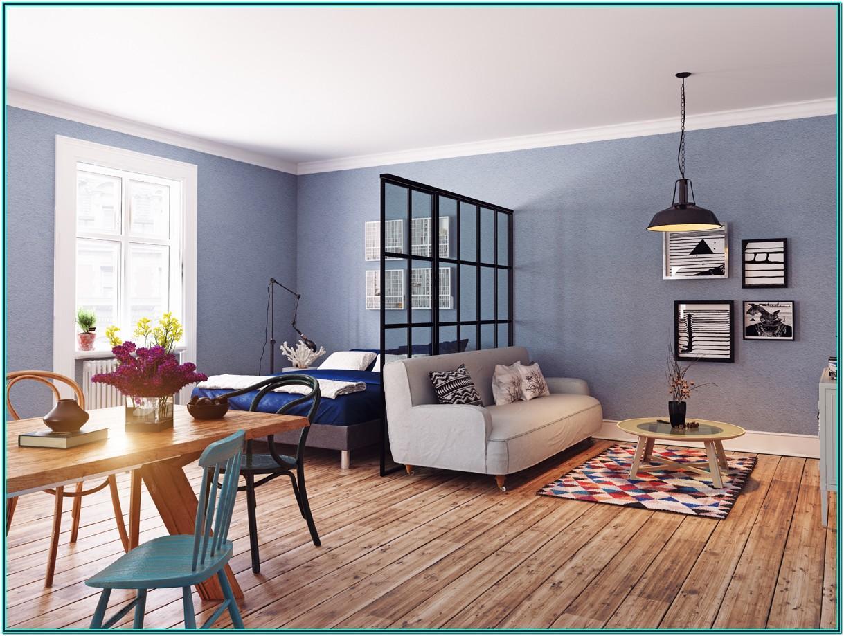Living Room Seperation Ideas