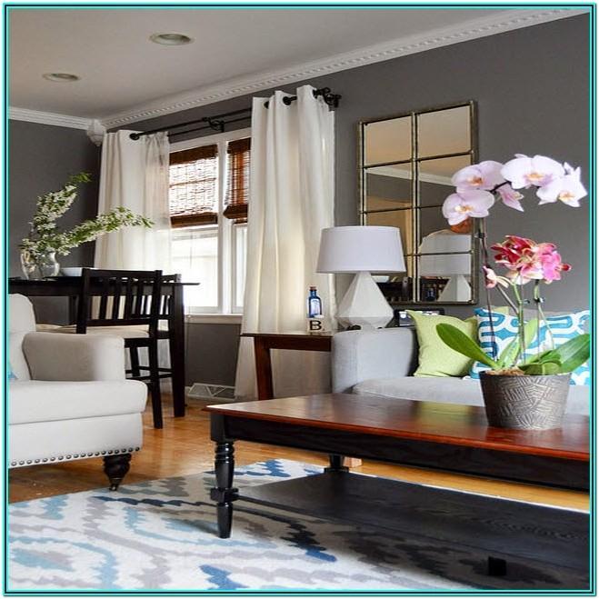 Living Room Small Recessed Lighting Ideas