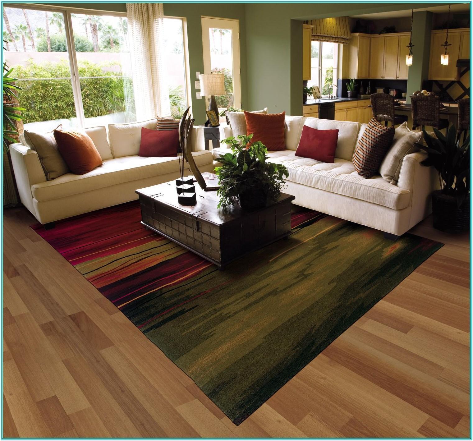 Living Room Small Rugs Ideas