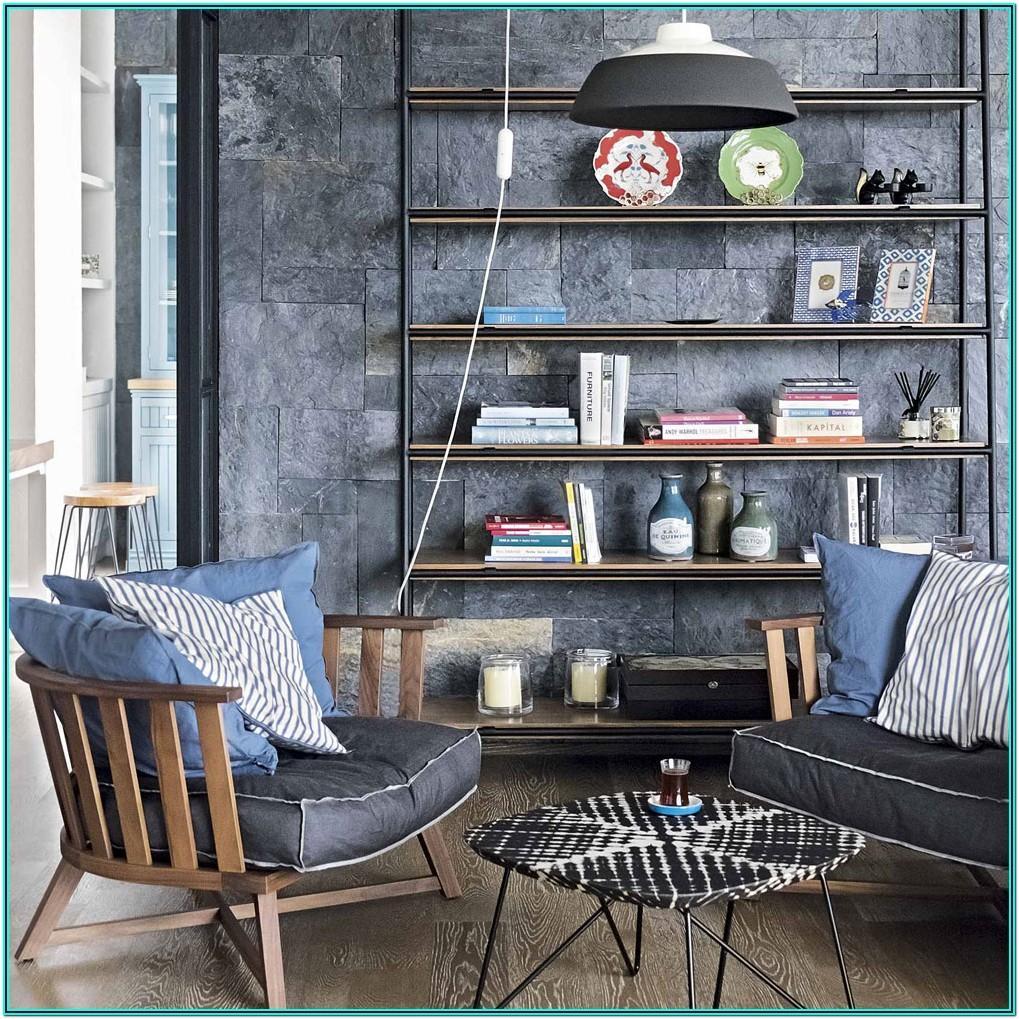 Living Room Small Space Ideas
