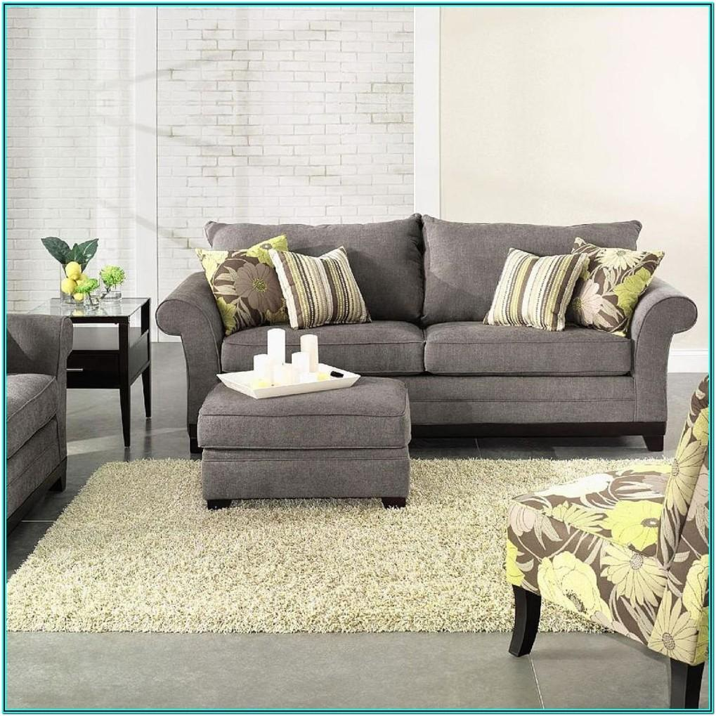 Living Room Sofa And Chair Ideas