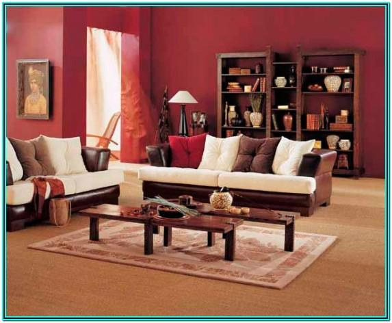 Living Room Sofa Ideas India