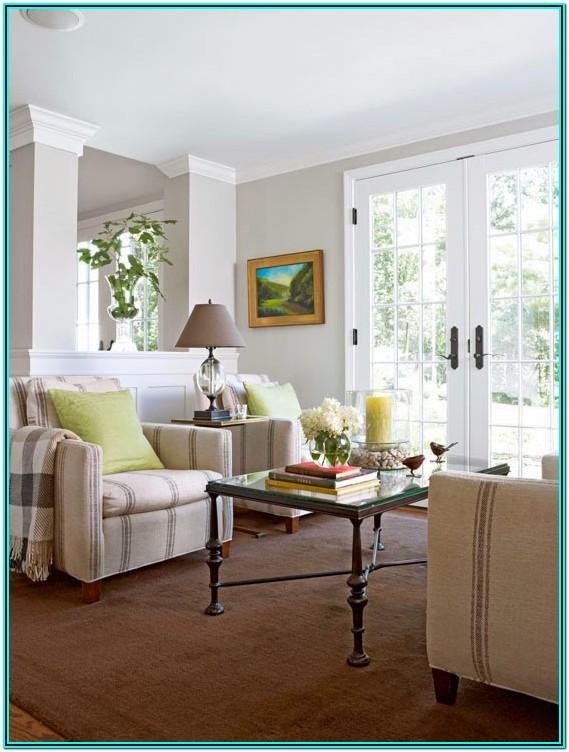 Living Room Sofa Set Arrangement Ideas