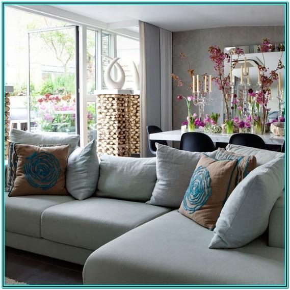 Living Room Sofas Ideas Uk