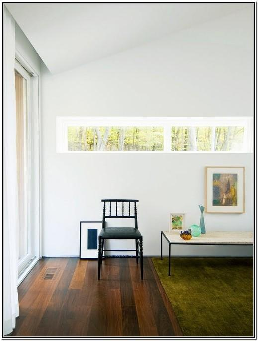 Living Room With Long Windows Ideas