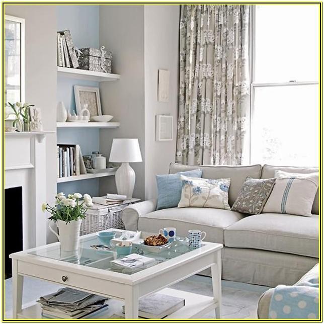 Living Spaces Living Room Design Ideas