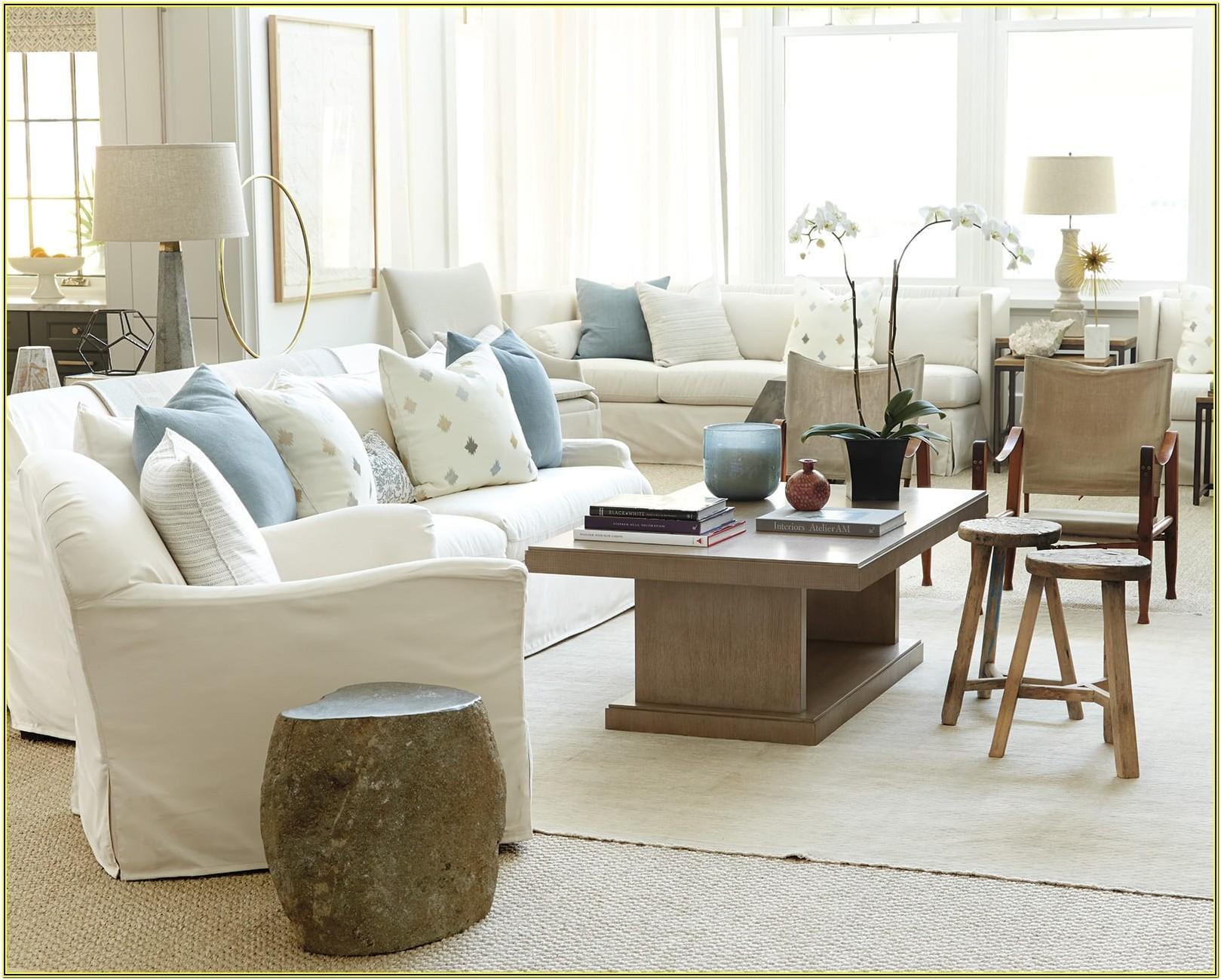 Long Awkward Living Room Layout Ideas