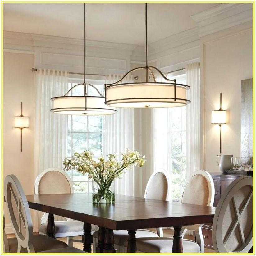 Low Ceiling Small Living Room Lighting Ideas