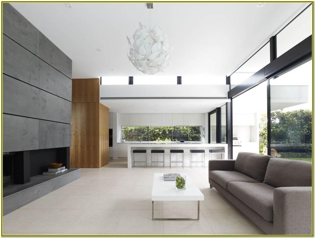 Luxury Modern Living Room Ideas