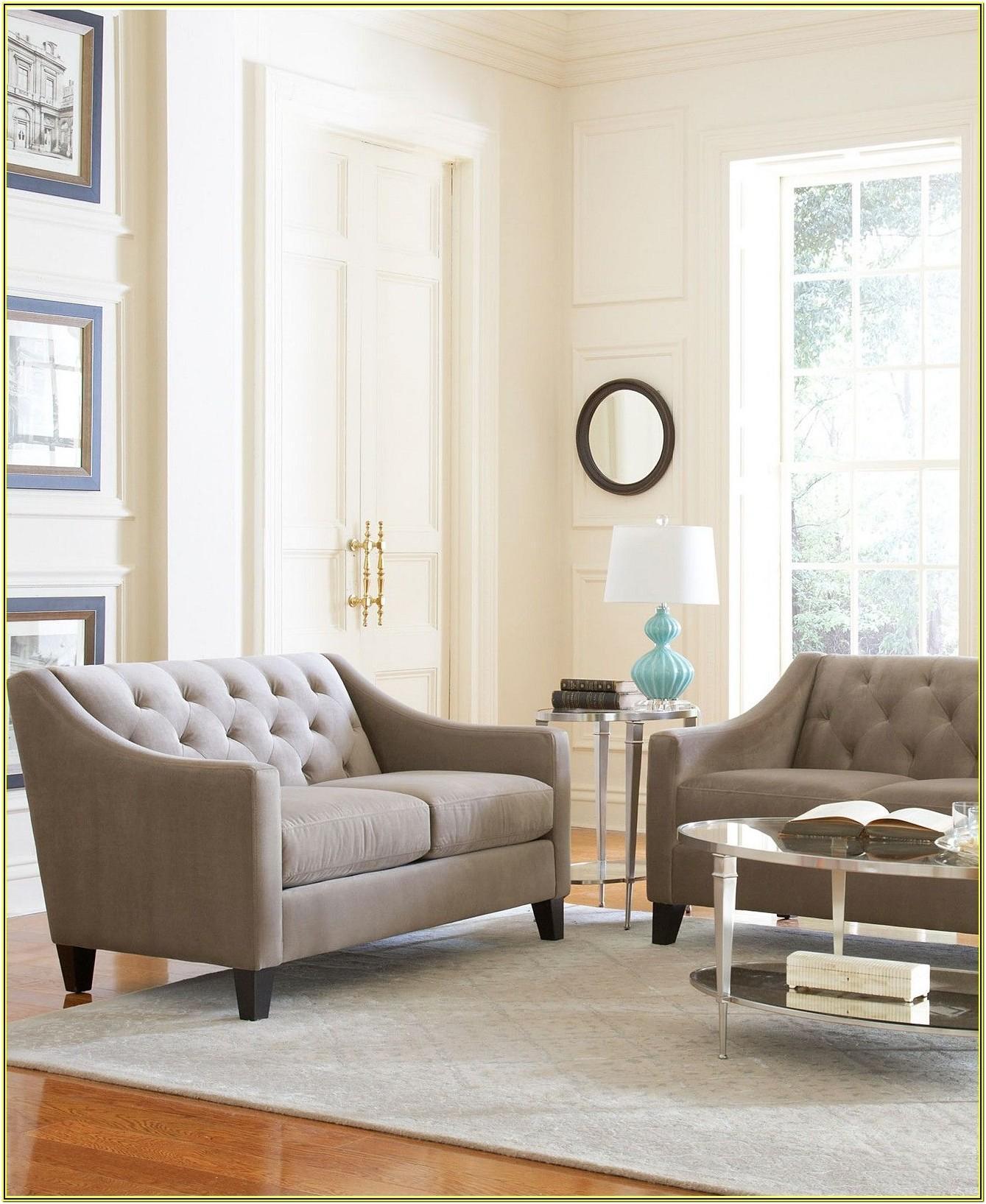Macys Furniture Living Room Ideas