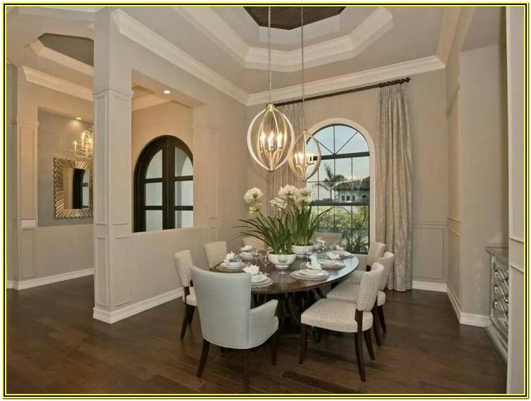 Main Door Opens To Living Room Ideas