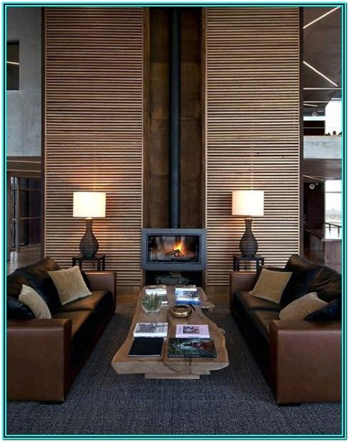 Men Living Room Room Design Ideas
