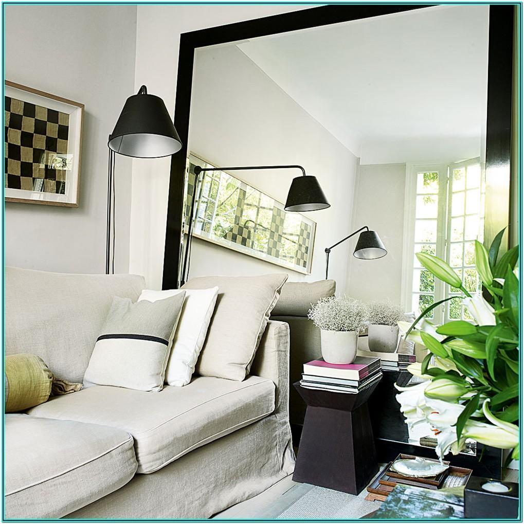 Mens Living Room Ideas On A Budget