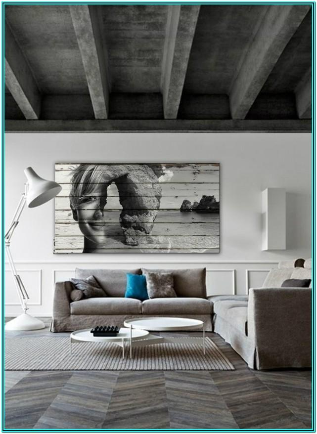Mens Small Living Room Ideas