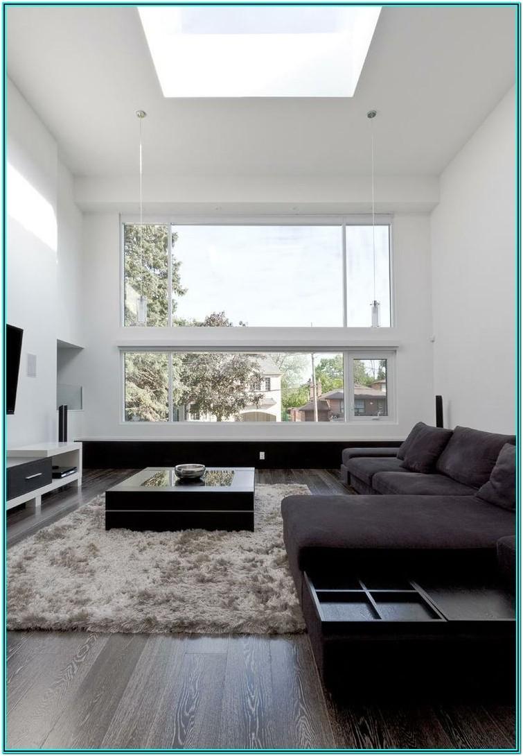 Minimalist Room Design Ideas Living Room