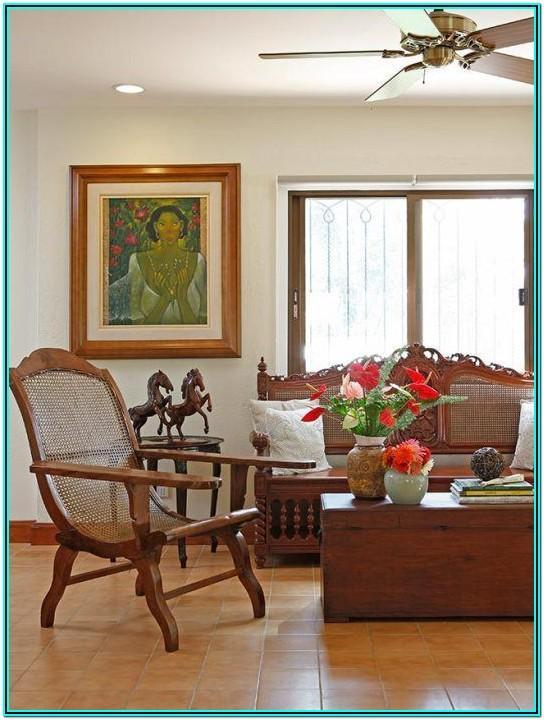 Minimalist Small Living Room Ideas Philippines