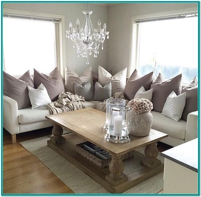 Mink And Grey Living Room Ideas