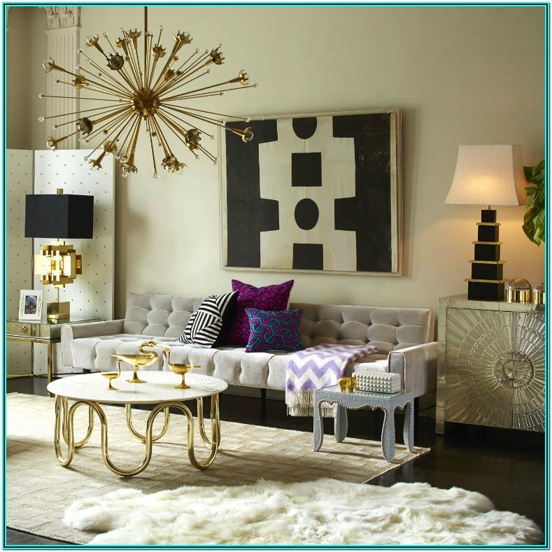 Mink Carpet Living Room Ideas