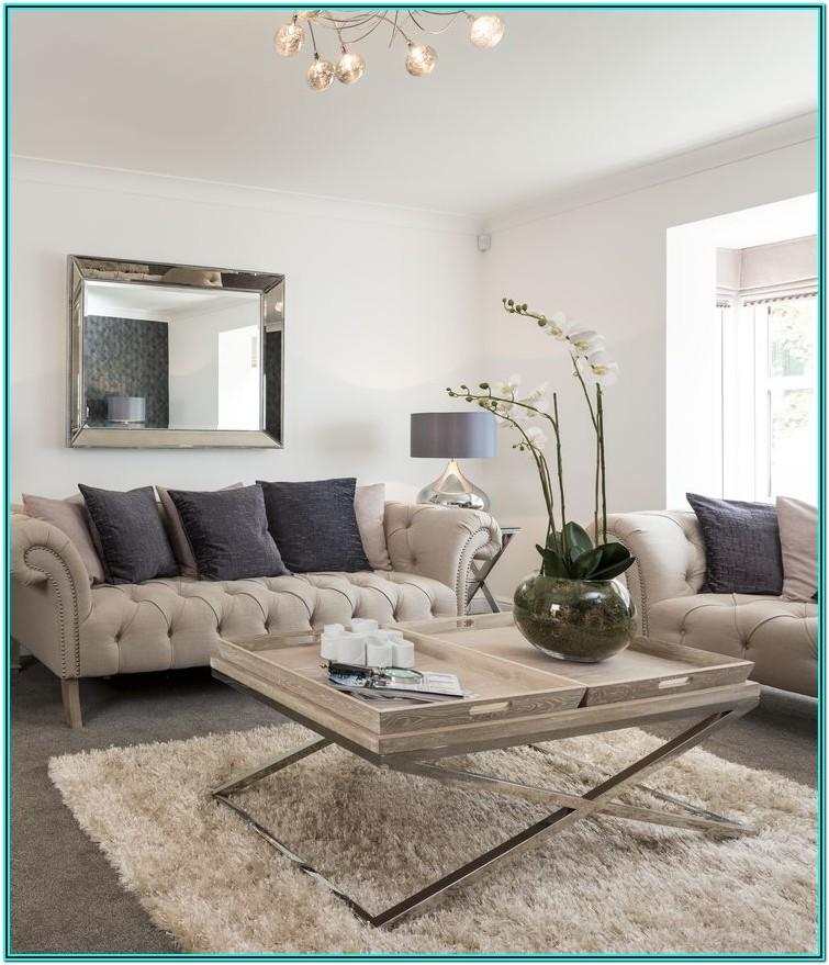 Mink Couch Living Room Ideas