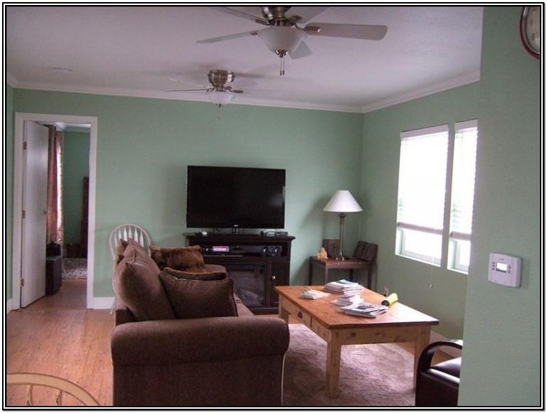 Mobile Home Kitchen Living Room Remodel Ideas