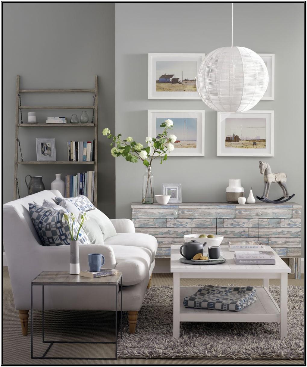 Modern Black White And Gold Living Room Ideas