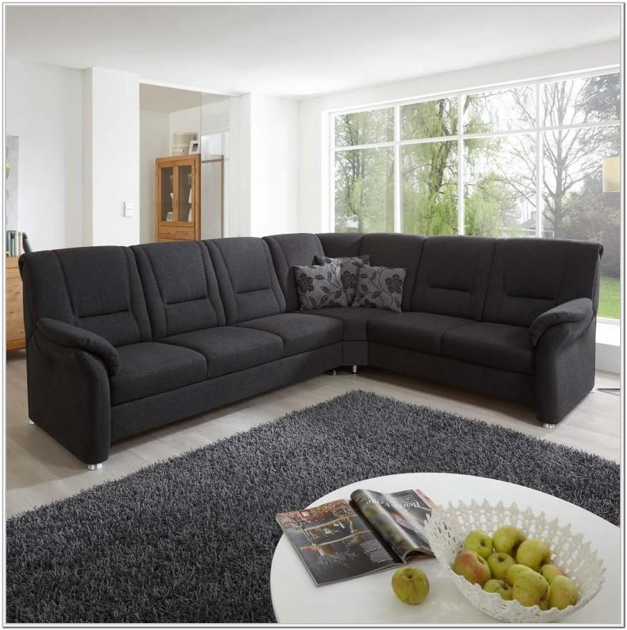 Modern Corner Sofa Living Room Ideas