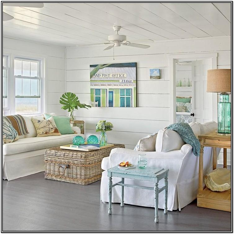 Modern Curtains For Living Room Ideas Coastal