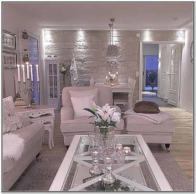 Modern Living Room Feature Wall Ideas