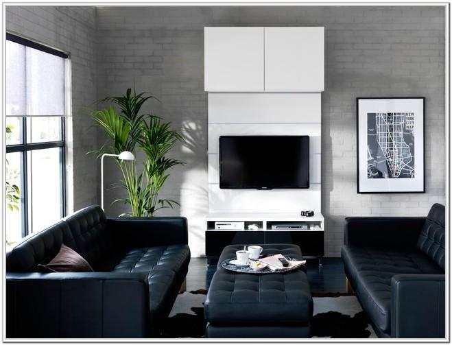 Modern Living Room Furniture Ideas Ikea