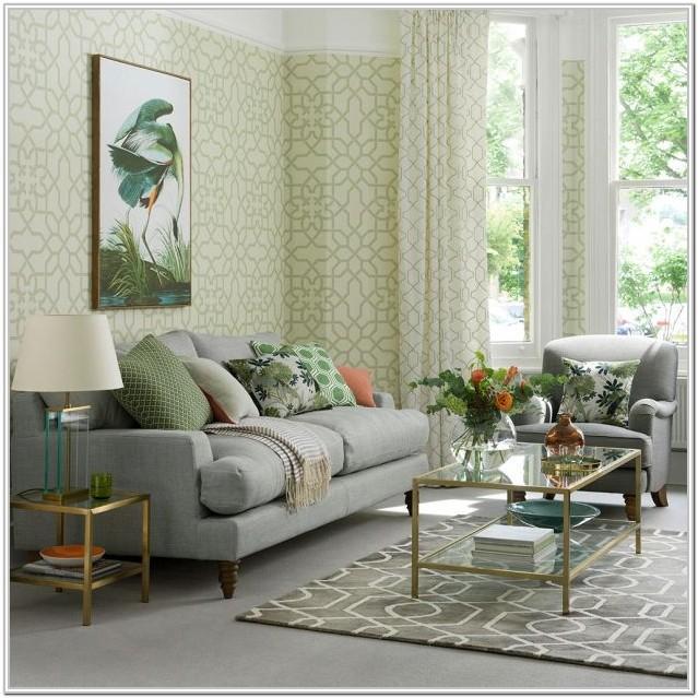 Modern Living Room Ideas 2018 Uk