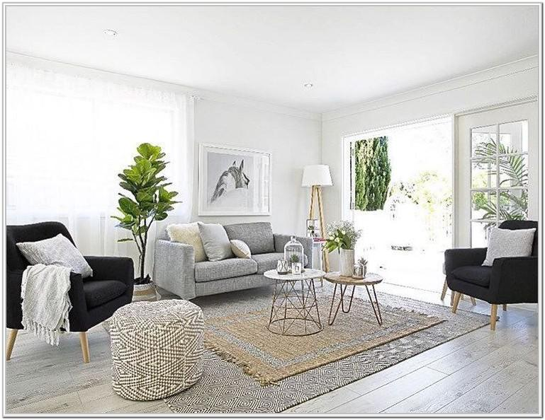 Modern Living Room Ideas Ikea