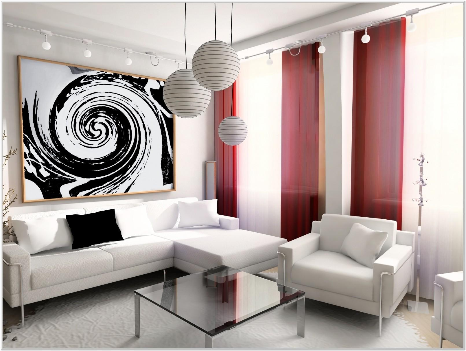 Modern Living Room Ideas Small Space