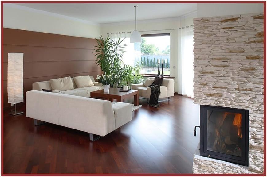 Modern Living Room Ideas With Hardwood Floors