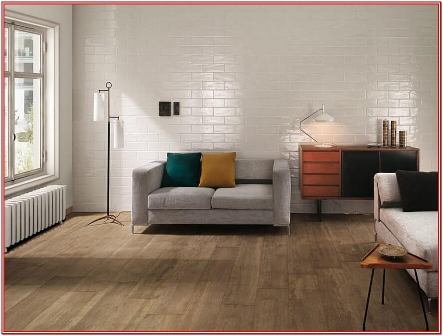 Modern Living Room Ideas With Wooden Floors