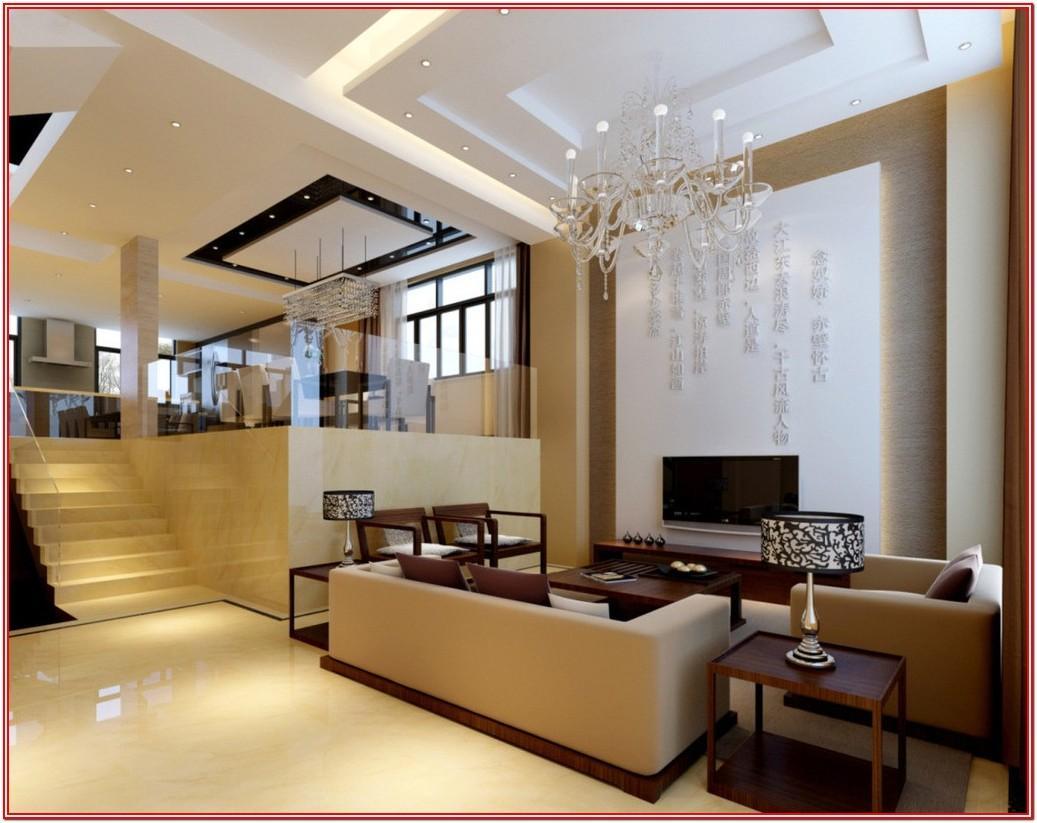 Modern Living Room Layout Ideas