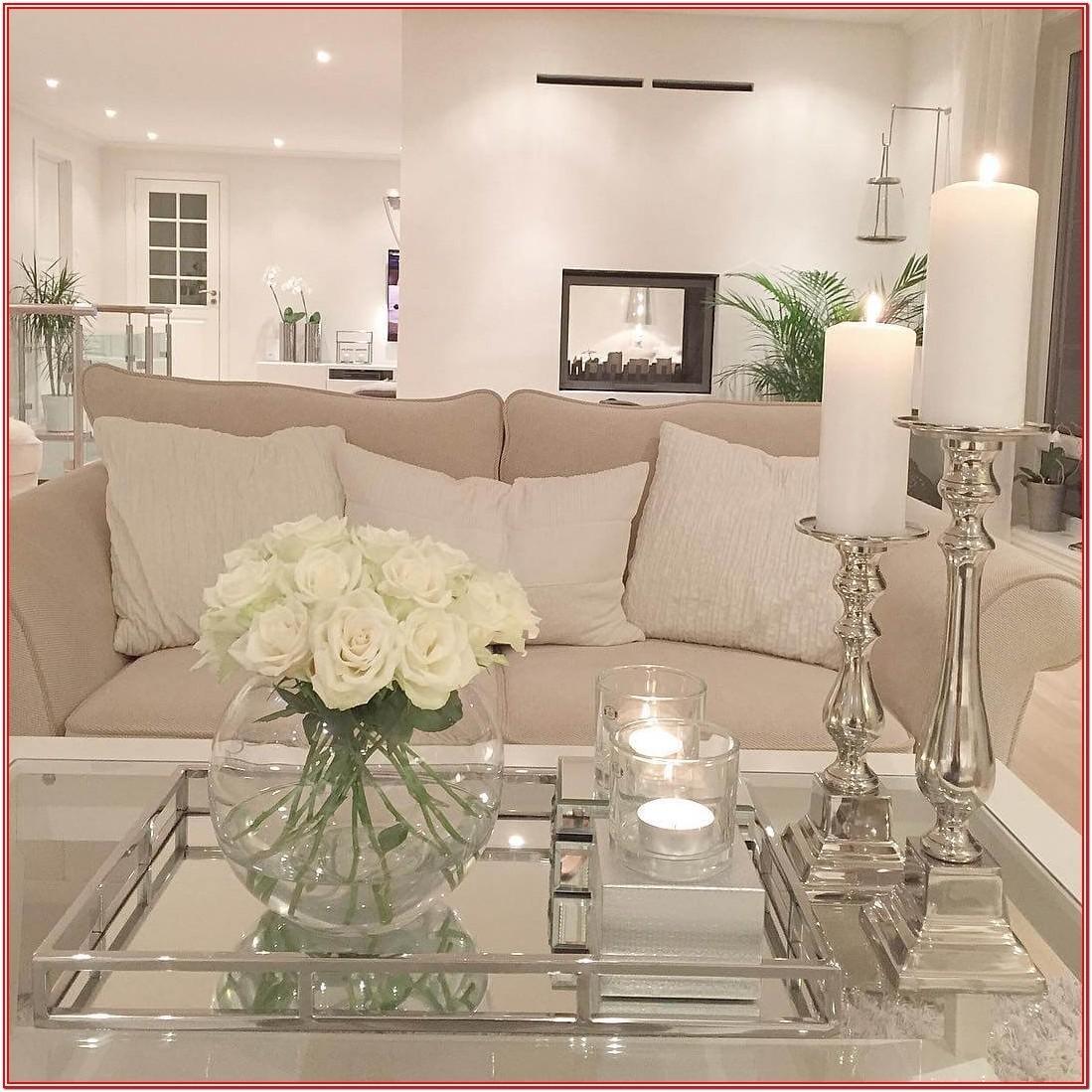 Modern Living Room Remodeling Ideas
